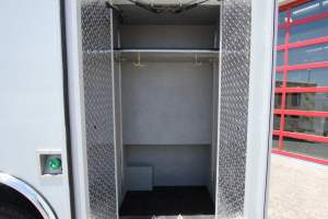 1848-2019-ambulance-remount-for-sale-12