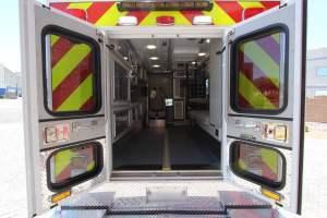 1848-2019-ambulance-remount-for-sale-13