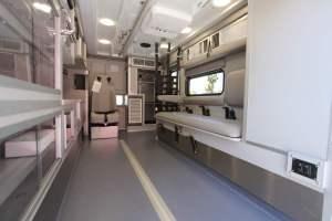 1848-2019-ambulance-remount-for-sale-14