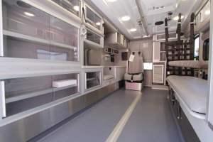 1848-2019-ambulance-remount-for-sale-15
