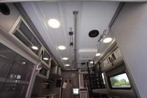 1848-2019-ambulance-remount-for-sale-17