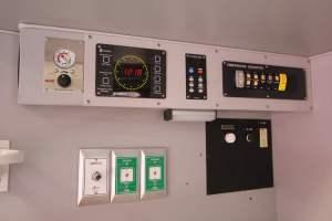 1848-2019-ambulance-remount-for-sale-18