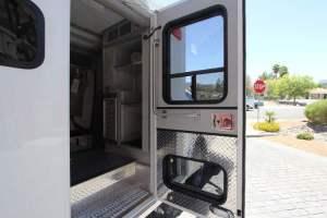 1848-2019-ambulance-remount-for-sale-21