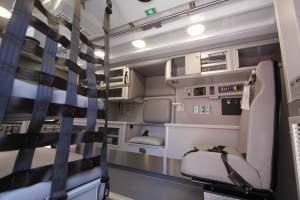 1848-2019-ambulance-remount-for-sale-23