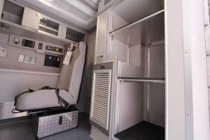 1848-2019-ambulance-remount-for-sale-24