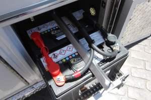 1848-2019-ambulance-remount-for-sale-27