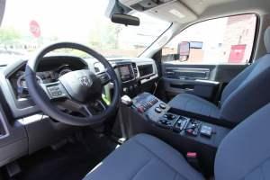 1848-2019-ambulance-remount-for-sale-30