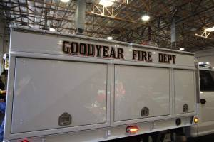 v-1857-goodyear-fire-department-2019-revbel-type-6-01