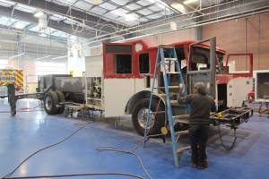 o-1861-fort-mojave-mesa-fire-department-2000-pierce-dash-aerial-refurbishment-001