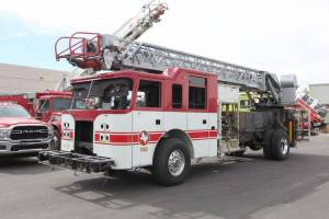 s-1861-fort-mojave-mesa-fire-department-2000-pierce-dash-aerial-refurbishment-000