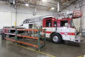 t-1861-fort-mojave-mesa-fire-department-2000-pierce-dash-aerial-refurbishment-001
