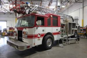 t-1861-fort-mojave-mesa-fire-department-2000-pierce-dash-aerial-refurbishment-002