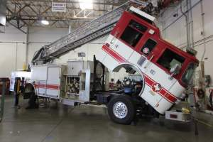 v-1861-fort-mojave-mesa-fire-department-2000-pierce-dash-aerial-refurbishment-001