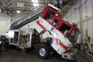w-1861-fort-mojave-mesa-fire-department-2000-pierce-dash-aerial-refurbishment-001