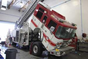 y-1861-fort-mojave-mesa-fire-department-2000-pierce-dash-aerial-refurbishment-001