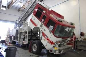 y-1861-fort-mojave-mesa-fire-department-2000-pierce-dash-aerial-refurbishment-001