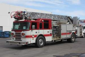 z-1861-fort-mojave-mesa-fire-department-2000-pierce-dash-aerial-refurbishment-001