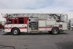z-1861-fort-mojave-mesa-fire-department-2000-pierce-dash-aerial-refurbishment-004