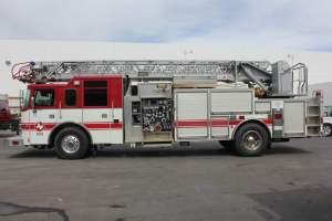 z-1861-fort-mojave-mesa-fire-department-2000-pierce-dash-aerial-refurbishment-004
