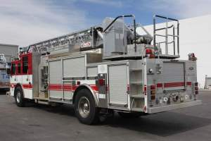 z-1861-fort-mojave-mesa-fire-department-2000-pierce-dash-aerial-refurbishment-005