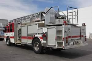 z-1861-fort-mojave-mesa-fire-department-2000-pierce-dash-aerial-refurbishment-005