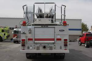z-1861-fort-mojave-mesa-fire-department-2000-pierce-dash-aerial-refurbishment-006
