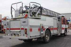 z-1861-fort-mojave-mesa-fire-department-2000-pierce-dash-aerial-refurbishment-007