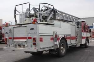 z-1861-fort-mojave-mesa-fire-department-2000-pierce-dash-aerial-refurbishment-007