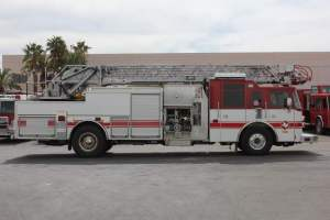 z-1861-fort-mojave-mesa-fire-department-2000-pierce-dash-aerial-refurbishment-008