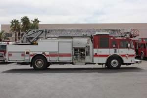 z-1861-fort-mojave-mesa-fire-department-2000-pierce-dash-aerial-refurbishment-008