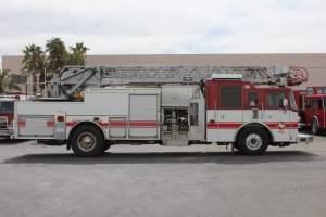 z-1861-fort-mojave-mesa-fire-department-2000-pierce-dash-aerial-refurbishment-009