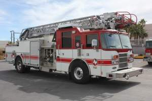 z-1861-fort-mojave-mesa-fire-department-2000-pierce-dash-aerial-refurbishment-010
