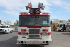 z-1861-fort-mojave-mesa-fire-department-2000-pierce-dash-aerial-refurbishment-011