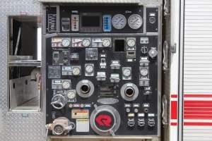 z-1861-fort-mojave-mesa-fire-department-2000-pierce-dash-aerial-refurbishment-012