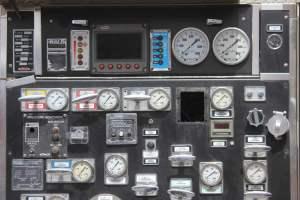z-1861-fort-mojave-mesa-fire-department-2000-pierce-dash-aerial-refurbishment-013