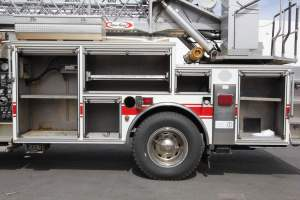 z-1861-fort-mojave-mesa-fire-department-2000-pierce-dash-aerial-refurbishment-015