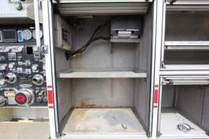 z-1861-fort-mojave-mesa-fire-department-2000-pierce-dash-aerial-refurbishment-016