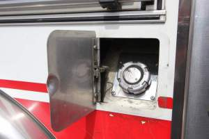 z-1861-fort-mojave-mesa-fire-department-2000-pierce-dash-aerial-refurbishment-024