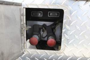 z-1861-fort-mojave-mesa-fire-department-2000-pierce-dash-aerial-refurbishment-031