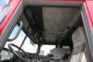 z-1861-fort-mojave-mesa-fire-department-2000-pierce-dash-aerial-refurbishment-074