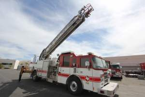 z-1861-fort-mojave-mesa-fire-department-2000-pierce-dash-aerial-refurbishment-126