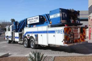 b-1875-arvada-fire-department-2009-pierce-aerial-refurbishment-010
