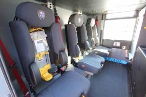 b-1875-arvada-fire-department-2009-pierce-aerial-refurbishment-034