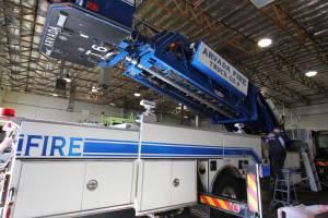 c-1875-arvada-fire-department-2009-pierce-aerial-refurbishment-01