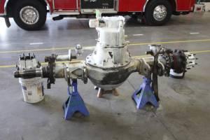 t-1875-arvada-fire-department-2009-pierce-aerial-refurbishment-001