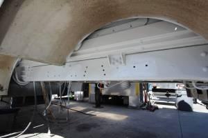 t-1875-arvada-fire-department-2009-pierce-aerial-refurbishment-04