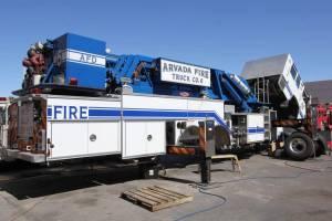 t-1875-arvada-fire-department-2009-pierce-aerial-refurbishment-06