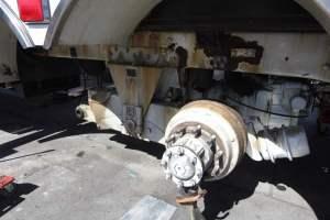 v-1875-arvada-fire-department-2009-pierce-aerial-refurbishment-003