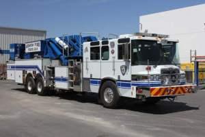 z-1875-arvada-fire-department-2009-pierce-aerial-refurbishment-001