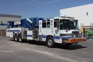 z-1875-arvada-fire-department-2009-pierce-aerial-refurbishment-002